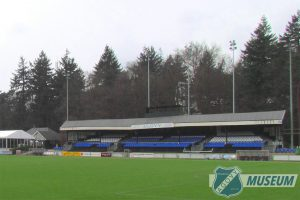 AGOVV-Tribune-2012-4-4