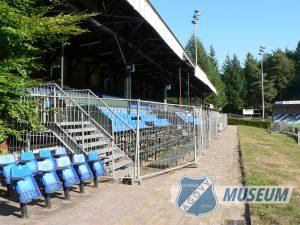 AGOVV-Tribune-2013-09-05