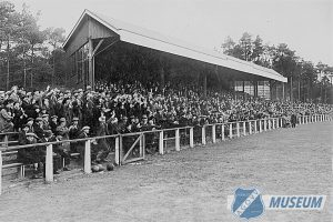 AGOVV-Tribune-voor1931