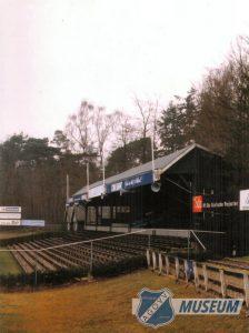 AGOVV-tribune-1985