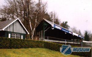 AGOVV-tribune2-jaren80
