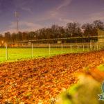 """AGOVV Museum actief op """"de dag van de verdwenen clubs"""""""