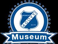 AGOVV Museum
